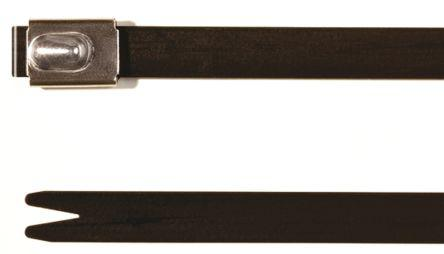 111-00297 MBT27HFC-SS316/SP-BK (50)