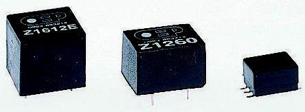 Z1260