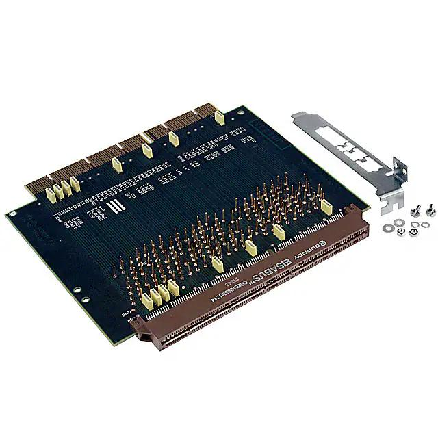 3690-32                                              Vector Electronics 3690-32