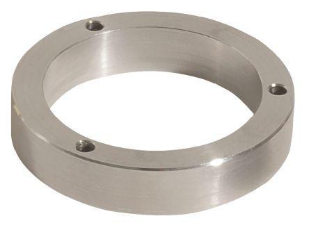 M3-QR24                                              Turck Aluminium Ring & Shield Plating Set for use with Ri-QR24 Inductive Encoder