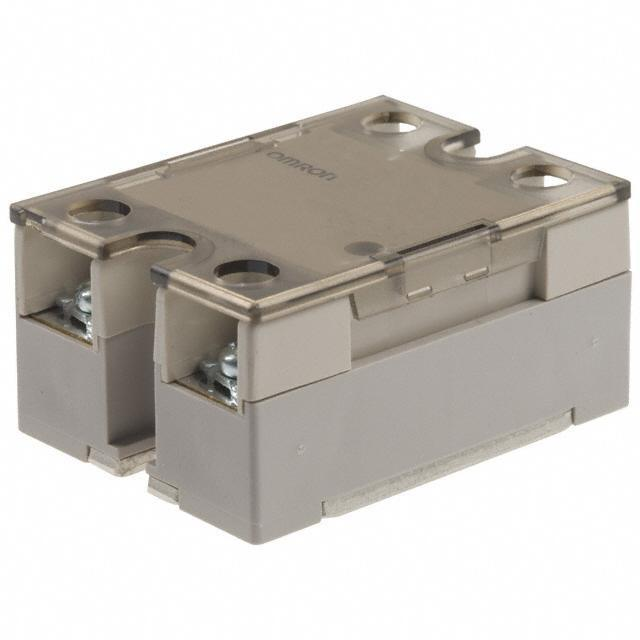 G3na-410b-dc5-24 | omron automation and safety | omron automation.