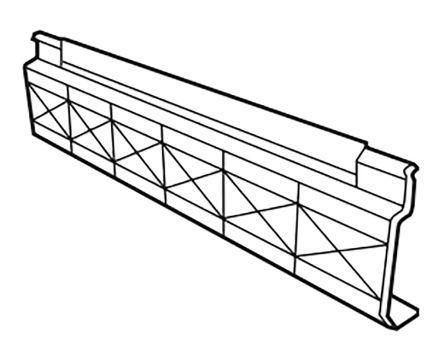 RS_125-1633
