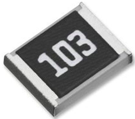 ERJ-2RKF1210X