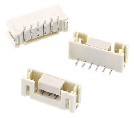 653104131822 | Wurth Elektronik | Wurth Elektronik WR-WTB