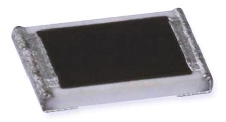 ERJ-2RKF1182X