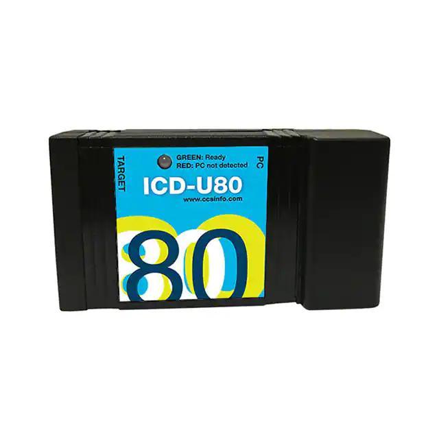 ICD-U40 DRIVER DOWNLOAD