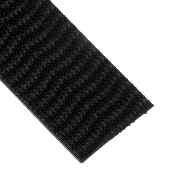 SJ-3540 (BLACK) 1