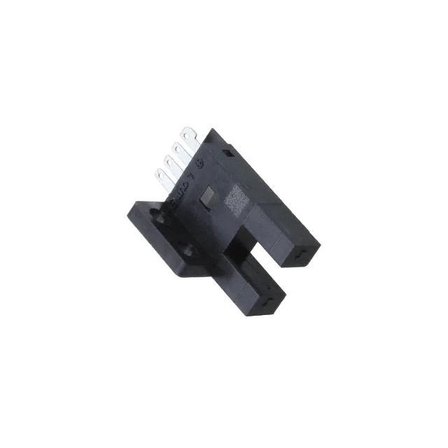 EE-SX677