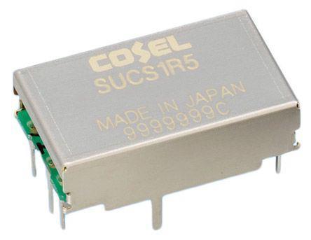 SUCS1R52415C