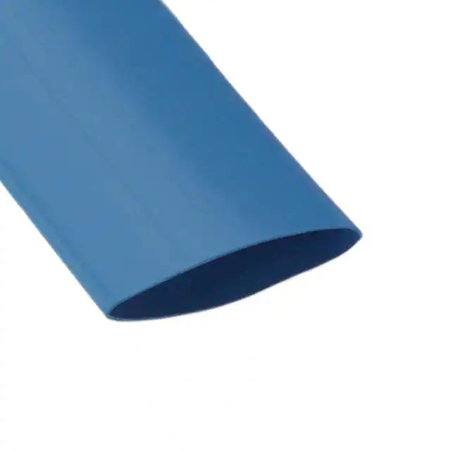 FP-301-1-BLUE-50'