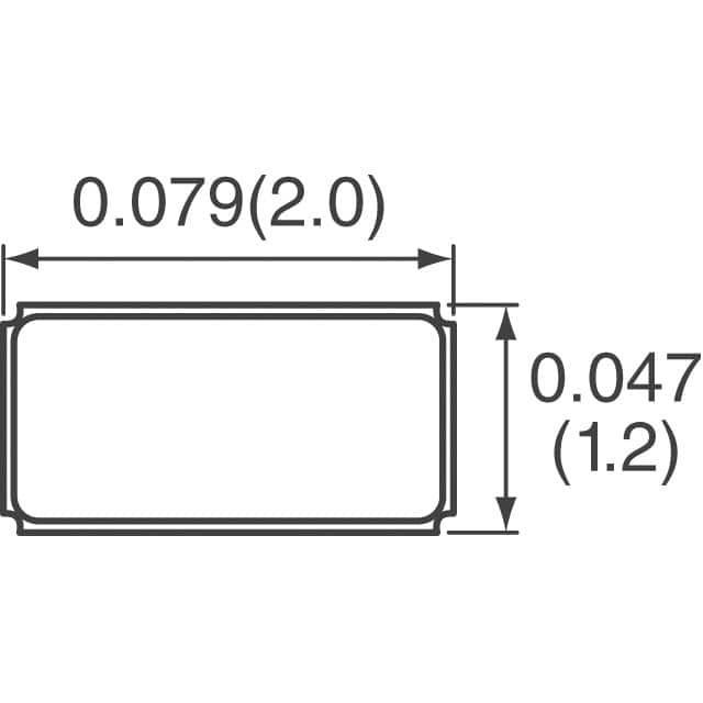 ABS06-32.768KHZ-1-T