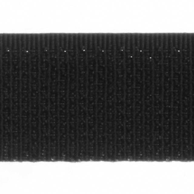 SJ-3402 (BLACK) 5/8