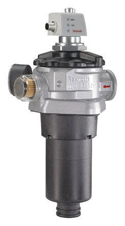 R928048094 | Bosch Rexroth | Bosch Rexroth Hydraulic Filter