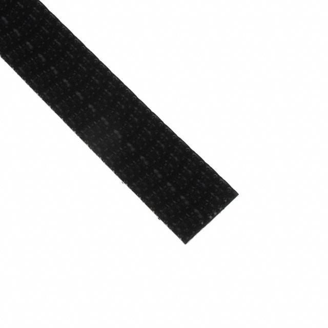 SJ-3550 (BLACK) 1/2