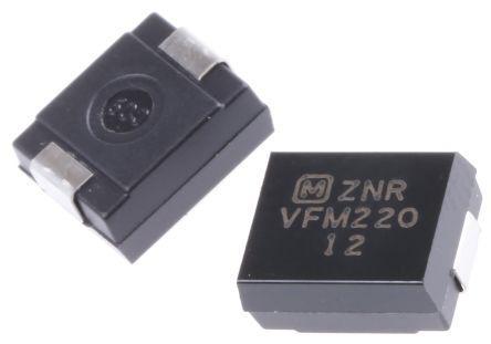ERZVF2M220