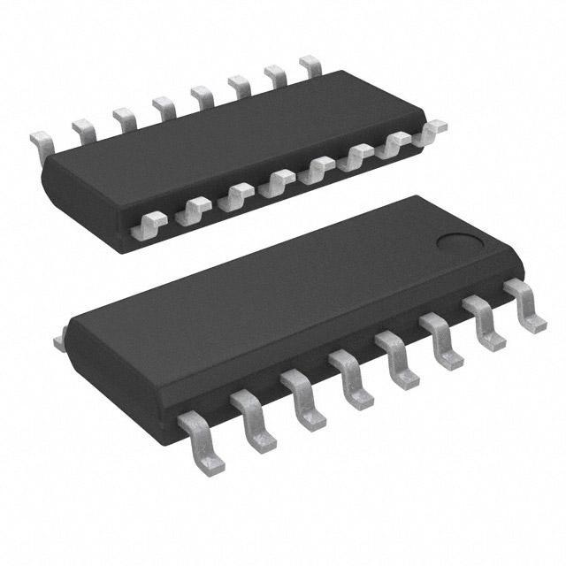 DAC0808LCMX/NOPB