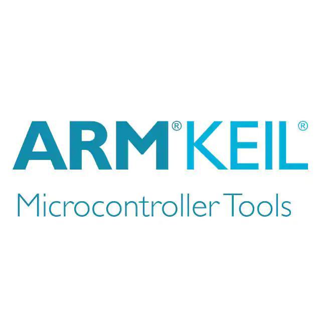 PK51                                              ARM PK51