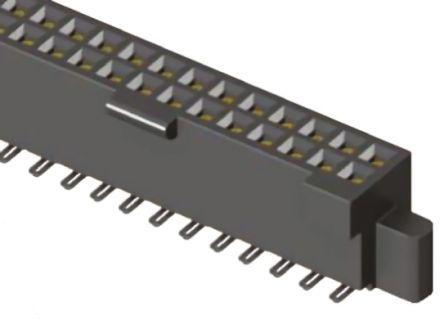 SFML-110-02-S-D