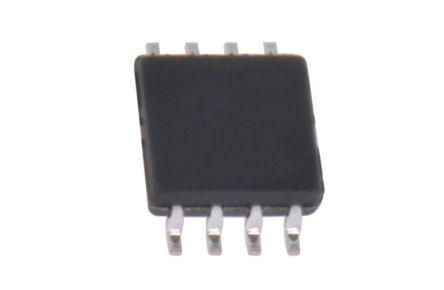 NXP PCA9511ADP,118, Hot Swap Controller 8-Pin, TSSOP
