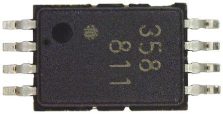UPC842GR-9LG-E1-A