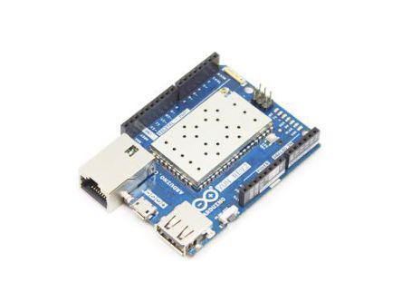 ABX00020                                              Arduino ABX00020