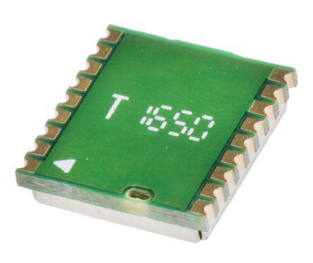 L76-M33 | Quectel | Quectel L76-M33 GPS Module | Enrgtech