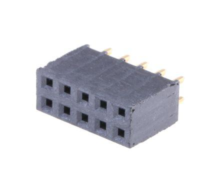 SSQ-105-01-G-D