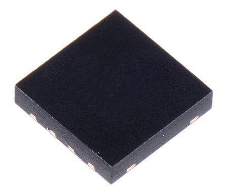 MCP73831-2ATI/MC