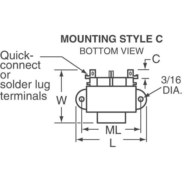 a41 130 24 signal transformer signal transformer a41 130 24 enrgtech