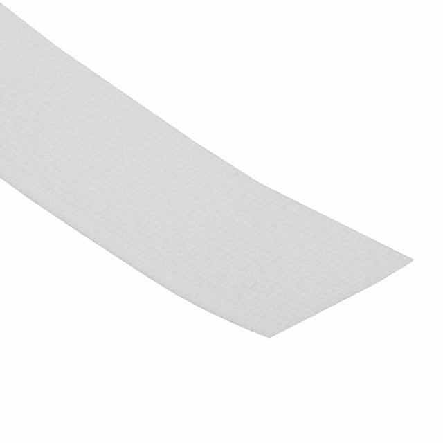 SJ-3402 (WHITE) 5/8
