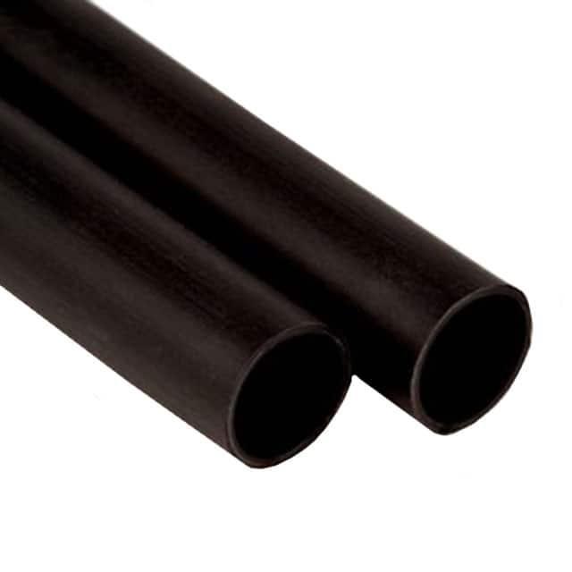EPS-400-.300-48-BLACK-BOX