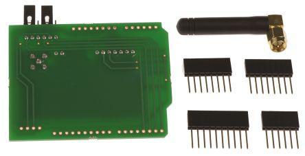 ERA-ARDUINO-S900 | LPRS | LPRS RF Transceiver ERA-ARDUINO