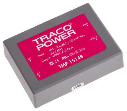 TMP 15148