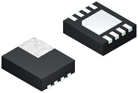 TL4242DRJR                                              Texas Instruments TL4242DRJR
