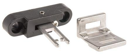 Fortress SKL1 Safety Key Adaptor, For Use With amGardpro Trapped Key Switch