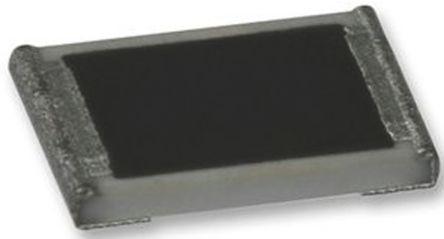 ERJ-2RKF1400X