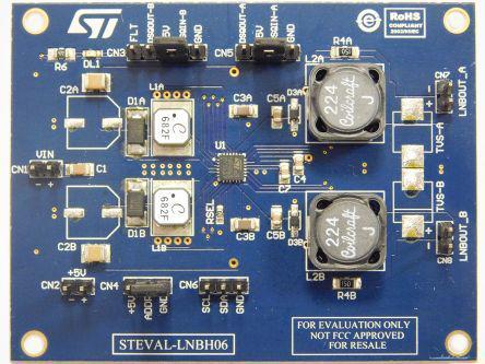 STEVAL-LNBH06