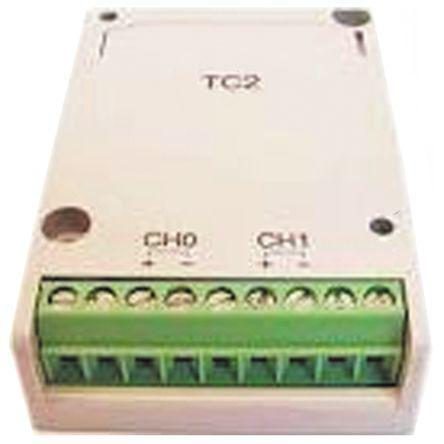AFPX-TC2