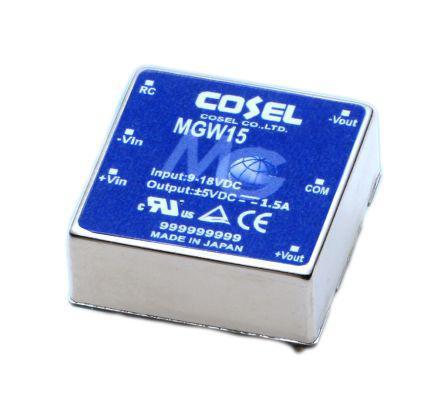 MGW152415