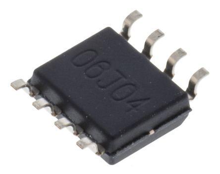 LM393D