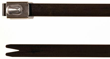 111-00294 MBT8HFC-SS316/SP-BK (50)