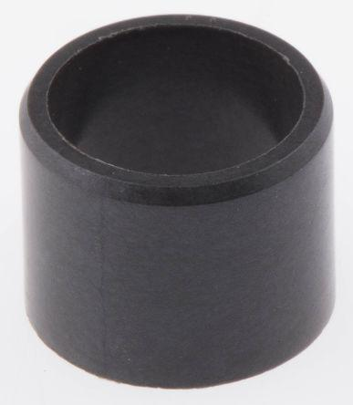 cylindrical bore diameter 8 mm GSM-0810-08 iglidur/® G plain bearing 1