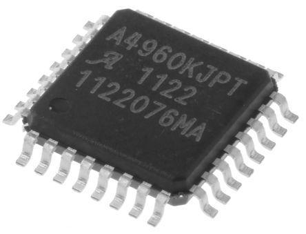 A4960KJPTR-T