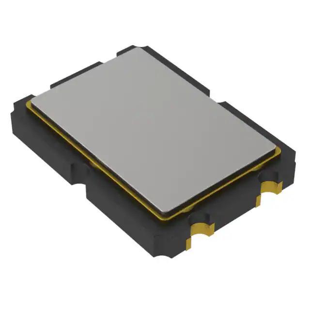 ABMM1-25.000MHZ-R40-D2X-T