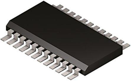 PCA9535PW,112