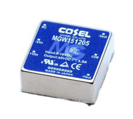MGW151205
