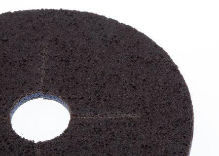SCD/B-SE 115 A GROS | 3M | 3M Scotch-Brite Fibre Disc, 115mm | Enrgtech