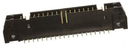 5102159-1