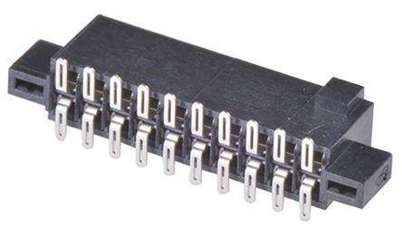SFM-110-02-L-D