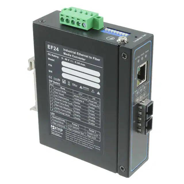 EF24-1G-1FS-SC-10